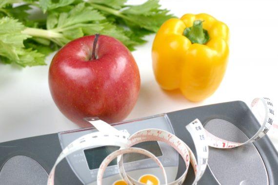 加齢だけじゃない!食生活や生活習慣に気を付けよう
