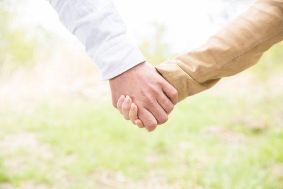 出会いが増える!婚活・恋活サイト