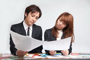フリーターから正社員に就職する為の方法とは?