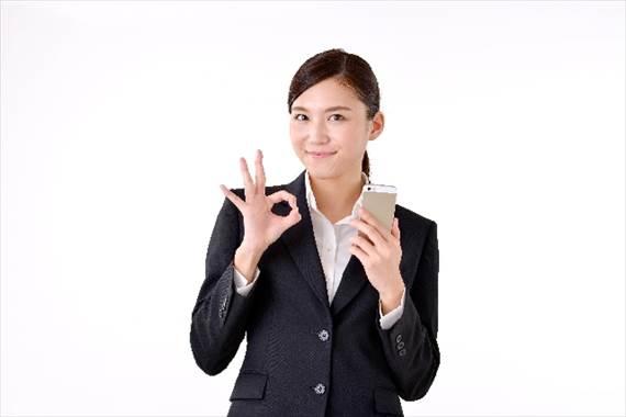 フリーターや既卒なら就職支援サイトを使った就職活動が王道