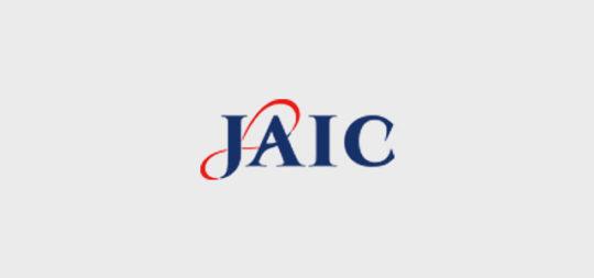JAIC(ジェイック)の評判・口コミ ※絶対に就職したい人向け