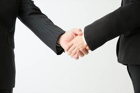 フリーター專門の就職支援サイトの口コミ・評判