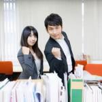 アルバイトから正社員になりやすい業界
