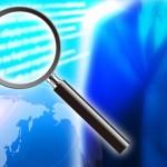 面接先の会社情報の調べ方とポイント