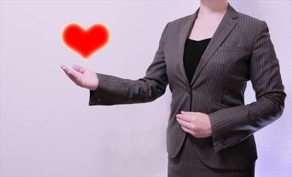 メリット2:社会保険と福利厚生の充実