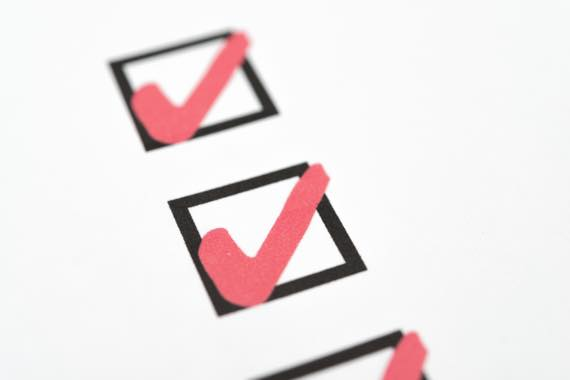 フリーターが社会保険(健康保険)に加入できる条件