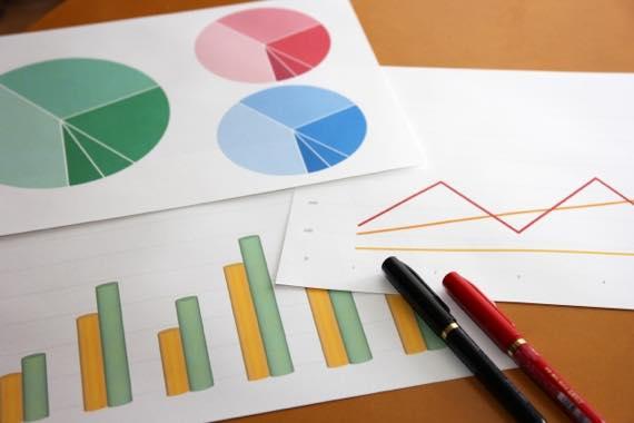 就職に役立つ自己分析のやり方や質問例