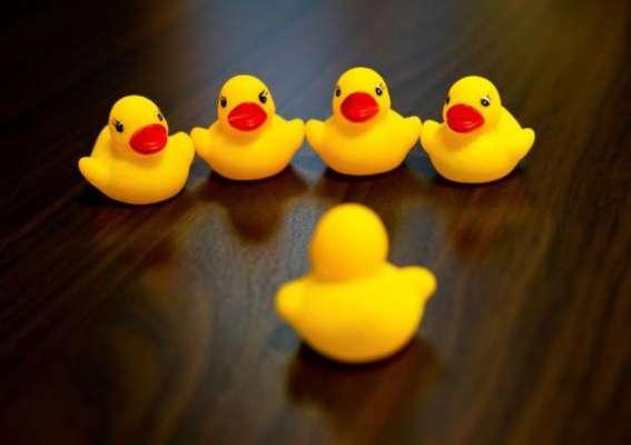グループ面接の心得と対策で差をつける