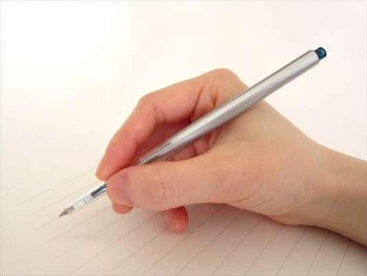 履歴書を郵送する時は送付状(添え状)も書こう