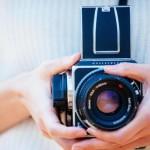 履歴書の写真には何を使うのがベスト?
