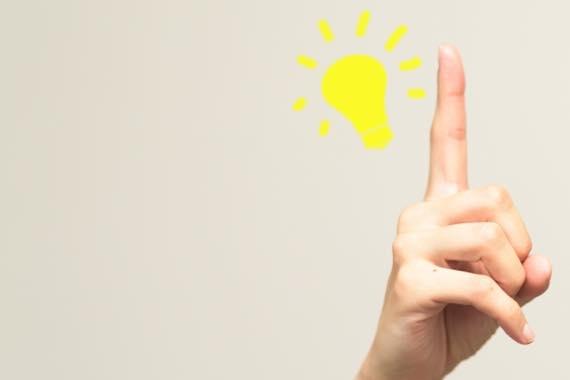 就職説明会への参加は、直接的に有利にならなくてもメリットが大きい