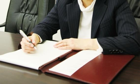 すぐに辞めた会社の情報は書くべき?