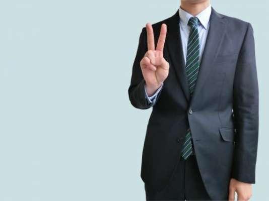 5. 大手ではなく平均年齢の高い中小企業を狙う