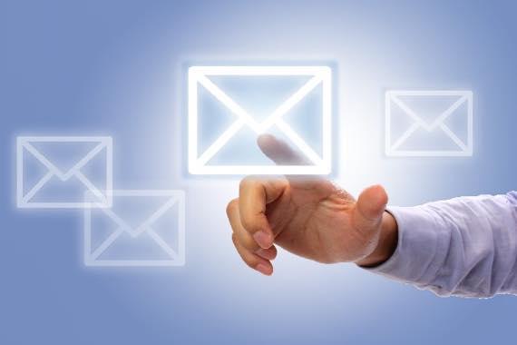 スカウトメールが来ない理由と増えるようにする方法