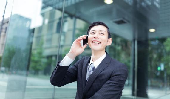 地方で就職先できなかったフリーターでも東京でなら就職できる