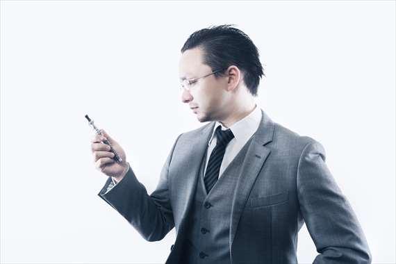 フリーターは外資系企業に就職できる?