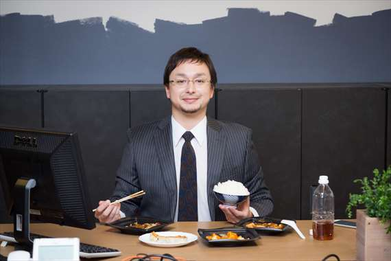 外資系企業はメリットが多くキャリア志望に人気