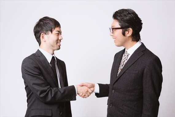 【求人探し】フリーターに特化した就職のプロに相談しよう