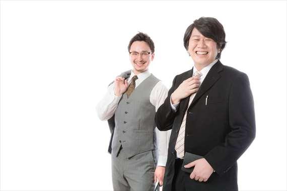 【まとめ】フリーターから就職するなら間違いなく東京!