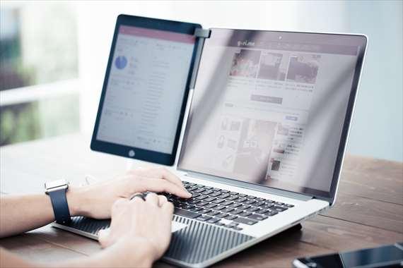 現役webデザイナーに聞いた!フリーターからwebデザイナーになる方法