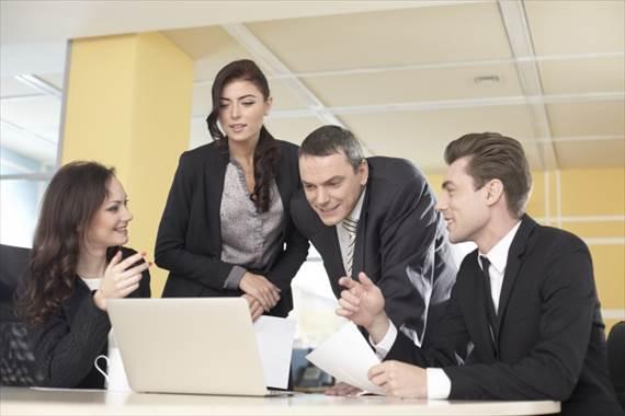 フリーターから英語を使う仕事に就職するには3つの方法がある