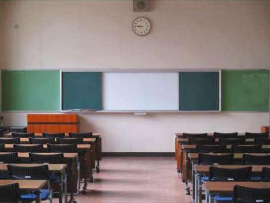 フリーターから教師になるのは可能だが簡単ではない