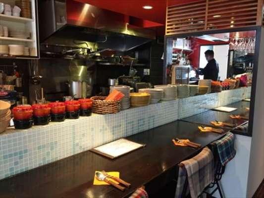 フリーターから飲食店へ就職するのは簡単?