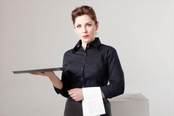 飲食店へ就職するメリット・デメリット