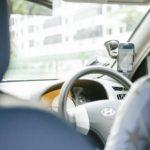 フリーターからタクシー運転手への就職ってどうなの?