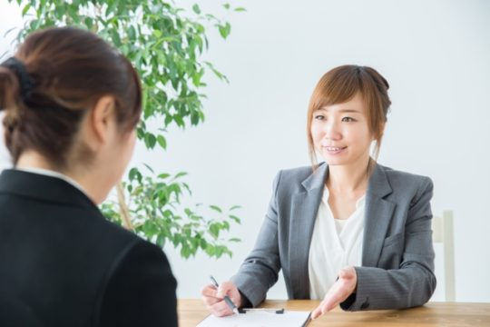 【20代フリーター専門】評判の良い就職支援サービス