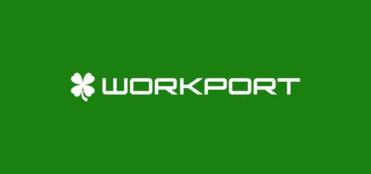 ワークポート(WORKPORT)