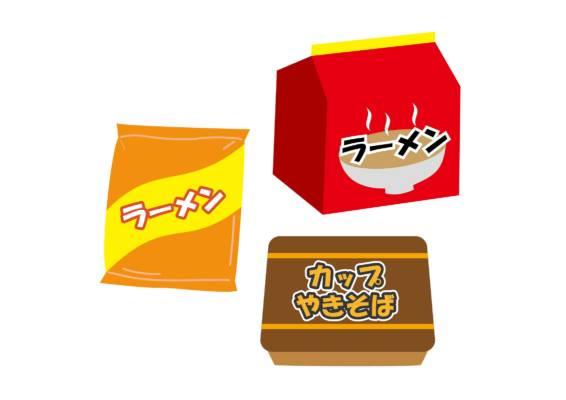 【No.3】粉末スープの配合スタッフ 時給1;200円~