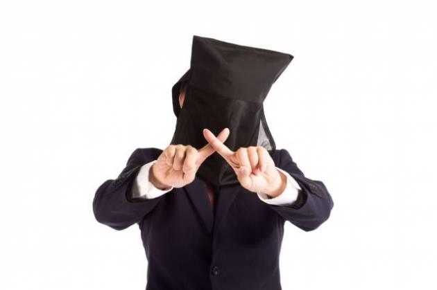 アルバイトを辞めさせてもらえない時に退職代行を使うデメリット