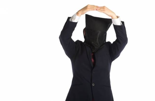 アルバイトを辞めさせてもらえない時に退職代行を使うメリット